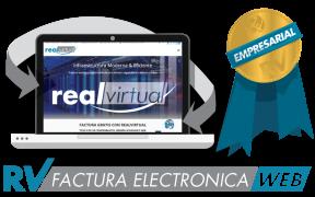 rvfacturaelectronicaerb empresarial e1497893235544